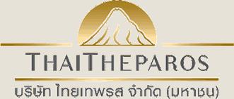 ThaiTheparos